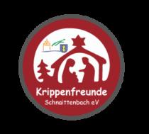 Krippenfreunde Schnaittenbach